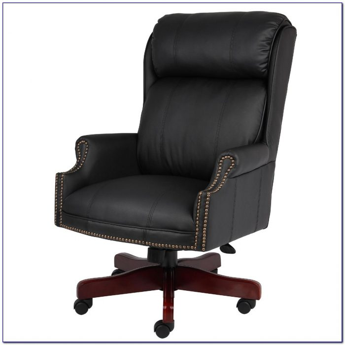 Broyhill Executive Office Desk Chair