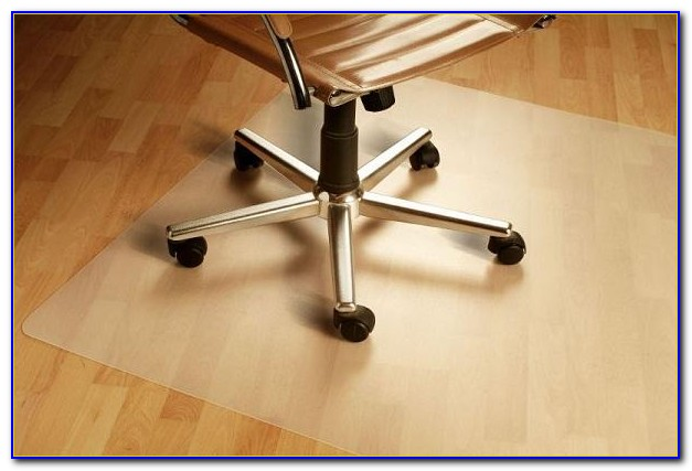 Chair Mats For Hardwood Floors Staples
