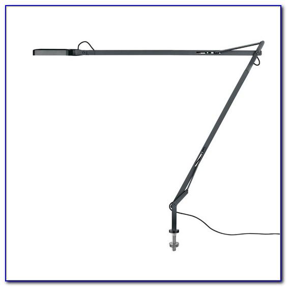 Clip On Desk Lamp Argos Desk Home Design Ideas