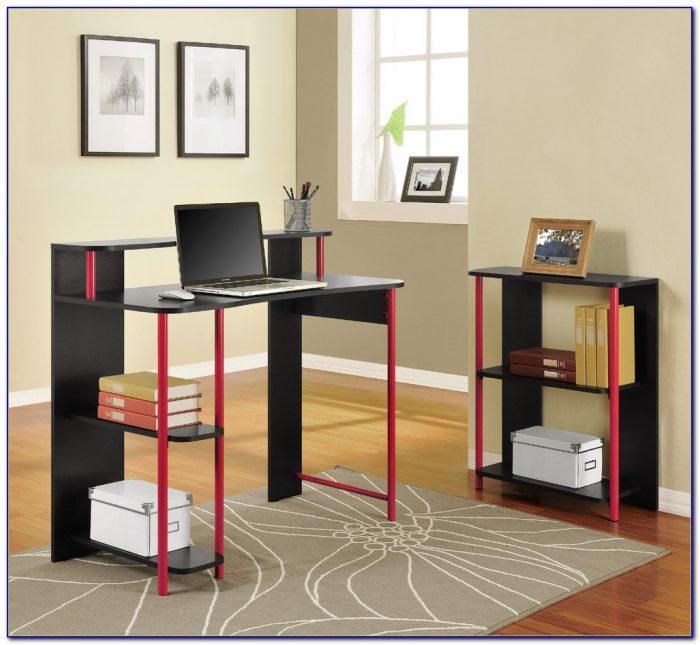 Student Desk For Bedroom Target Desk Home Design Ideas
