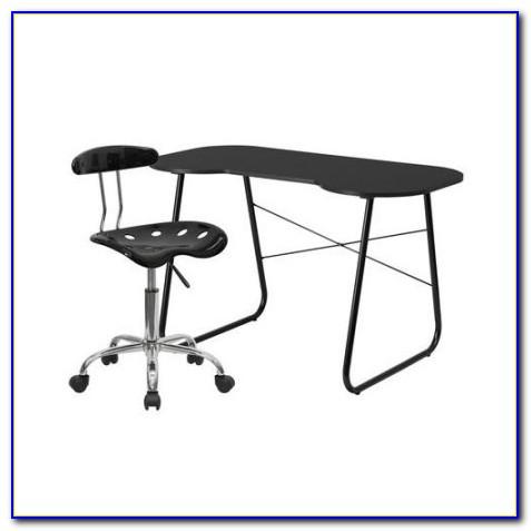 Computer Desk And Chair Set Argos Desk Home Design