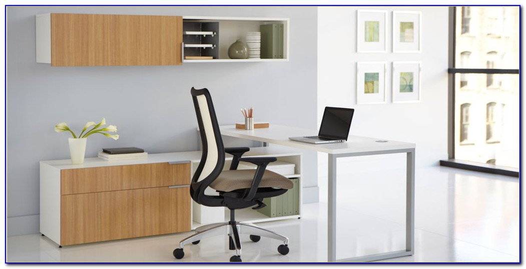 Contemporary home office furniture houston desk home design ideas 5zpeapvp9380785 - Home office furniture houston ...