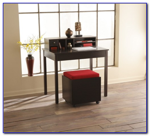 title   Cool Desks For Small Spaces
