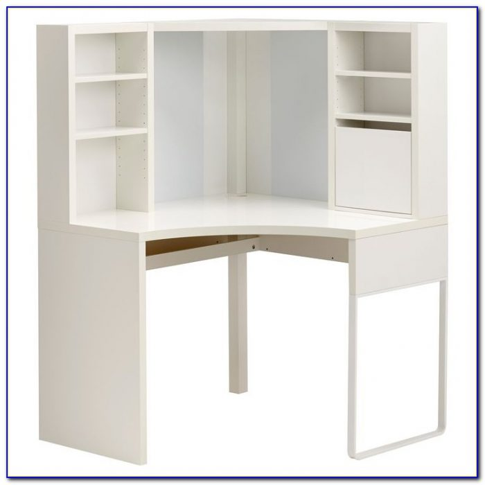Computer desk small spaces laptops desk home design ideas 5oneajdn1d21326 - Corner computer desks for small spaces ideas ...