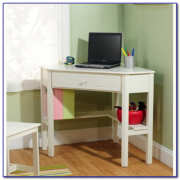 Small corner computer desks small spaces desk home design ideas llq0kwjdkd18281 - Corner computer desks for small spaces ideas ...