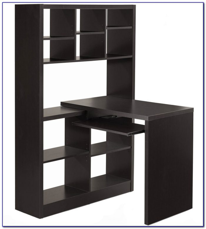 Small corner desks with storage download page home - Small corner desk with storage ...