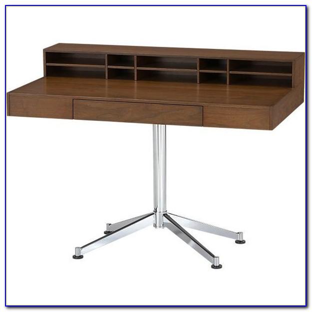 Ikea computer desks and tables desk home design ideas a3np2mdq6k75571 - Ikea uk computer desk ...