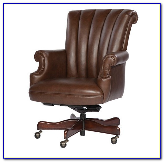 Executive Desk And Chair Desk Home Design Ideas
