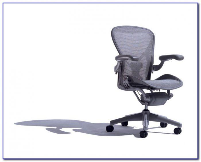 Ergonomic Desk Chairs For Back Pain Desk Home Design