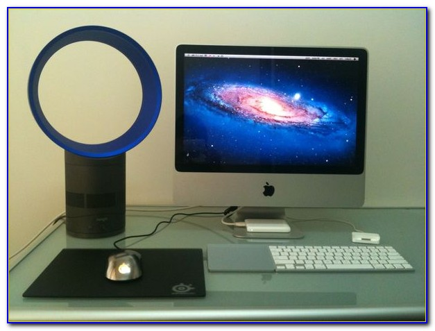 Desk For Imac 27 Inch Desk Home Design Ideas