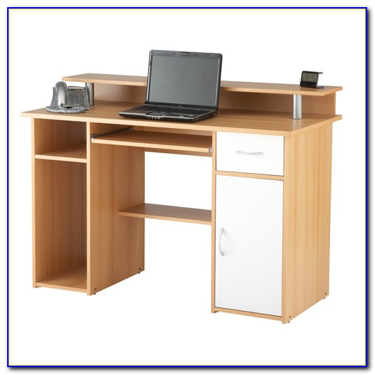 Desk Stands For Monitors Desk Home Design Ideas