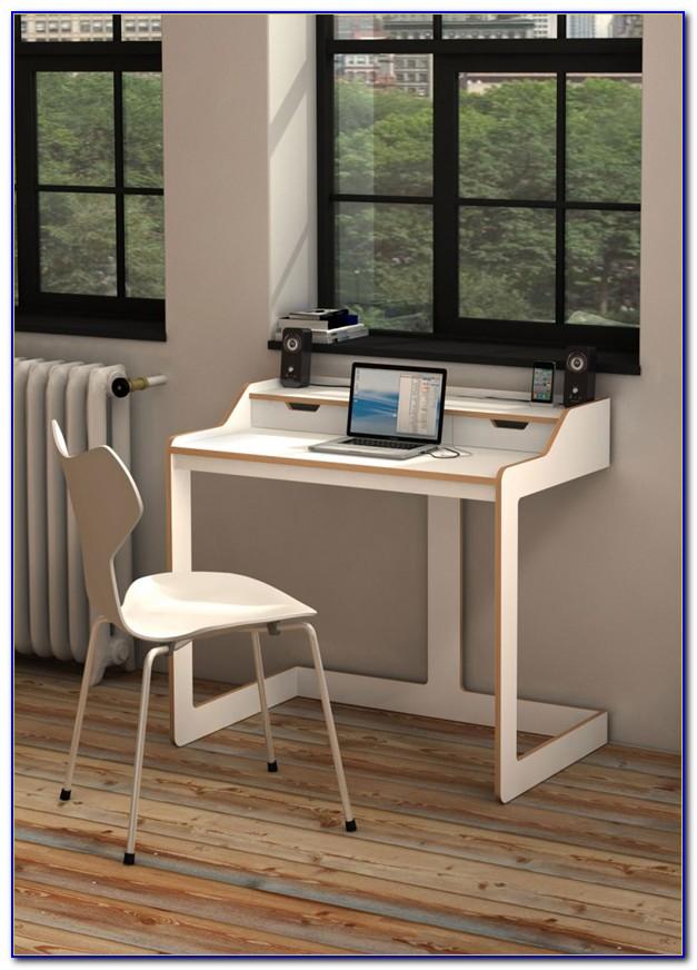 small home office desks uk desk home design ideas. Black Bedroom Furniture Sets. Home Design Ideas