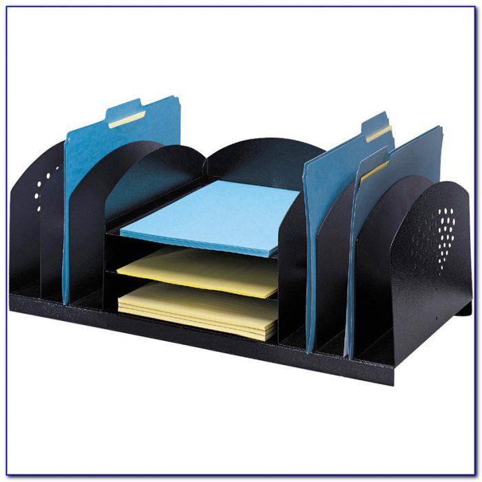 Desktop File Organizer Amazon