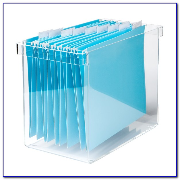 Desktop File Organizer Software