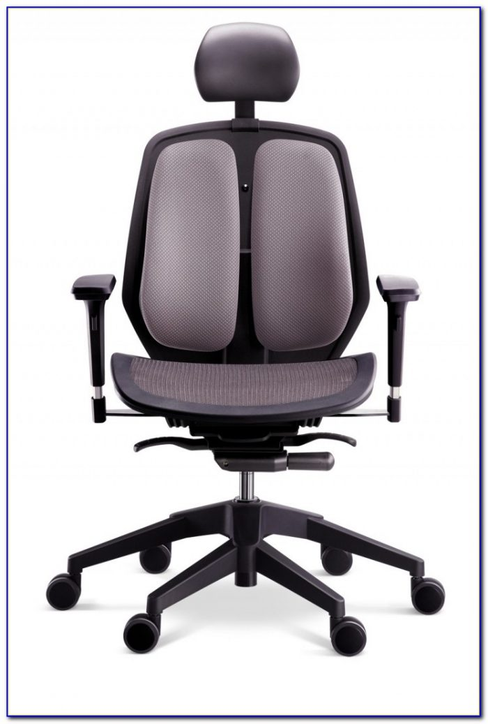 Ergonomically Correct Dining Room Chairs