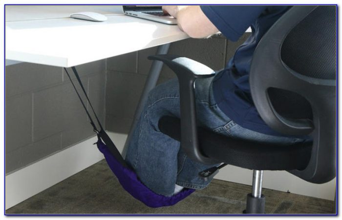 Under Desk Foot Exerciser Desk Home Design Ideas
