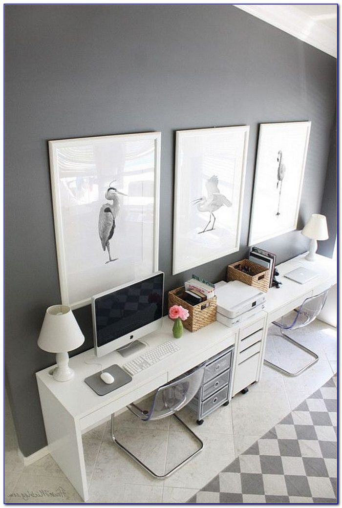 ikea glass top computer desk desk home design ideas. Black Bedroom Furniture Sets. Home Design Ideas