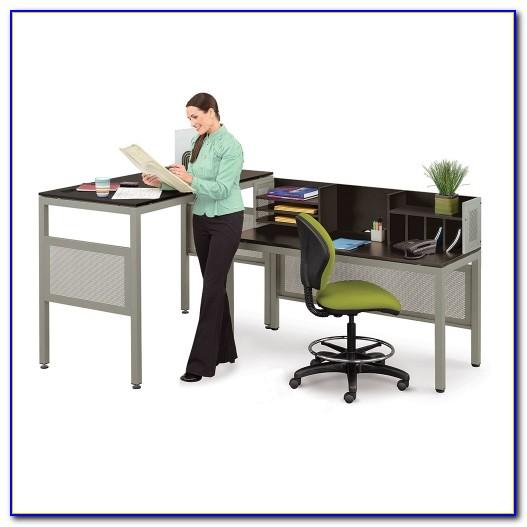 Gartner Service Desk Magic Quadrant Desk Home Design