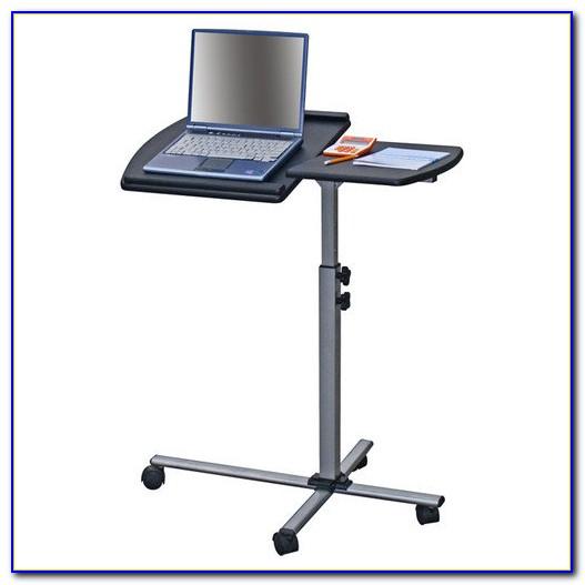 Adjustable Laptop Table For Recliner Desk Home Design