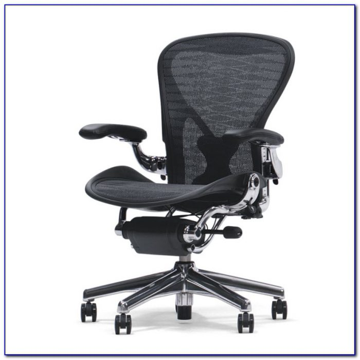 Herman Miller Chair Aeron Chairs Home Design Ideas