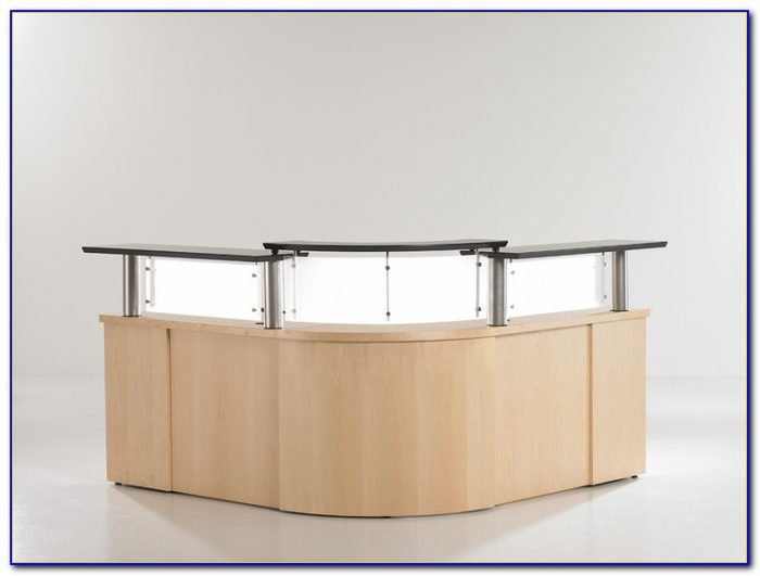 Herman Miller Reception Desk Revit - Desk : Home Design