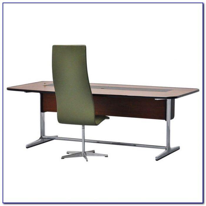 Used Herman Miller Desk Chairs Desk Home Design Ideas
