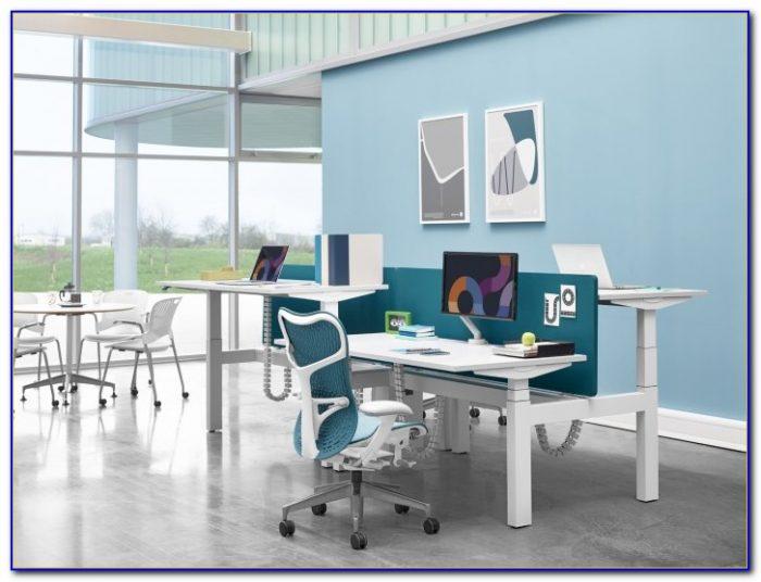 Herman miller executive office furniture desk home design ideas ymngxmrdro83656 - Herman miller office desk ...