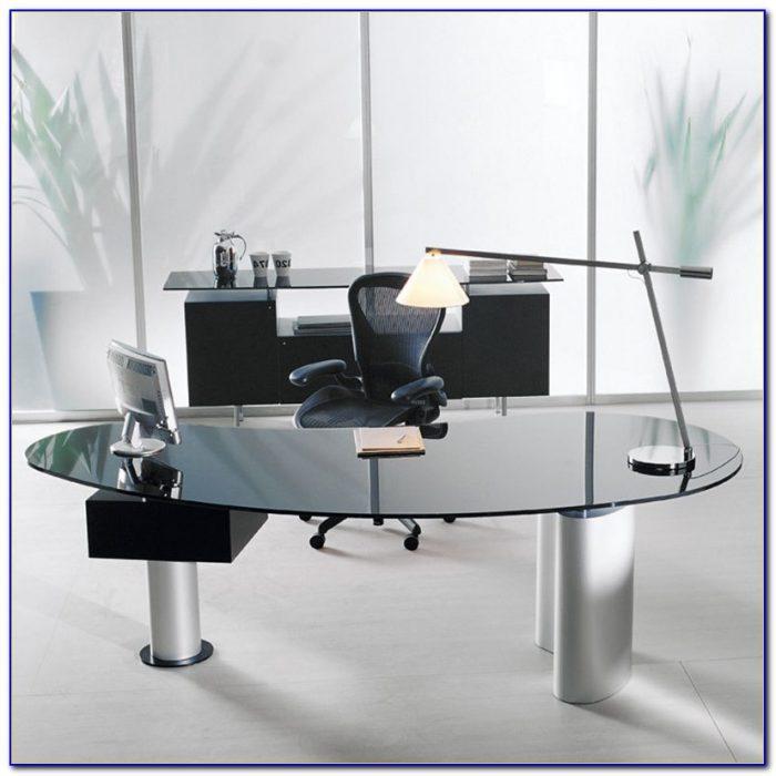 Home Office Desks Houston Desk Home Design Ideas Rndlaovq8q80808