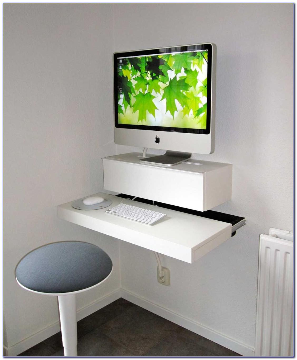 Ikea Canada Computer Desks Home Desk Home Design Ideas