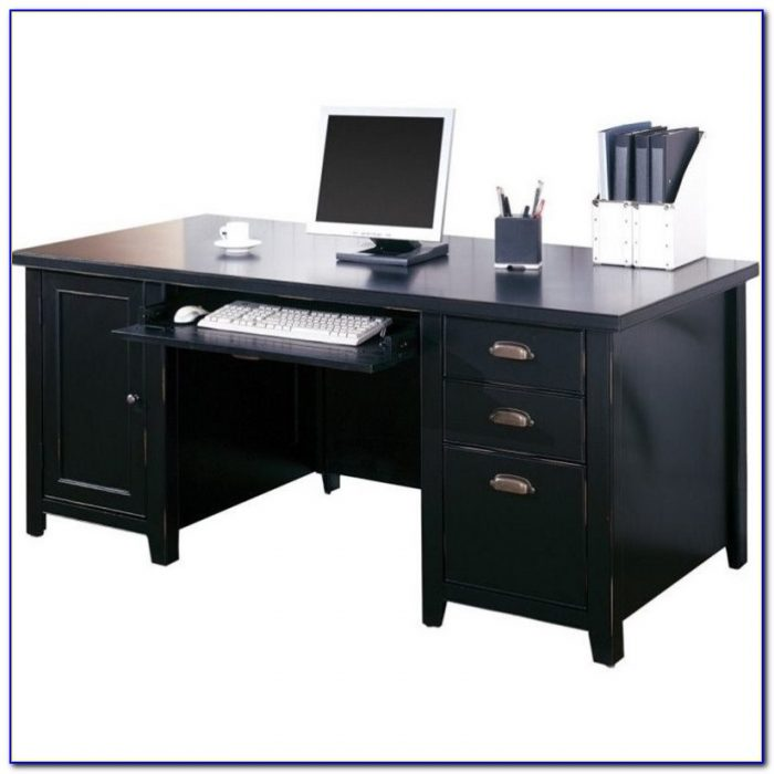 Kathy Ireland Computer Desk