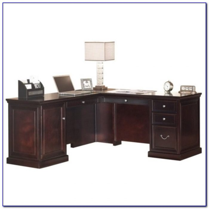 Kathy Ireland Furniture Computer Armoire