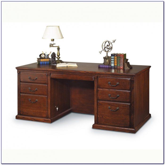 Kathy Ireland Martin Furniture Desk