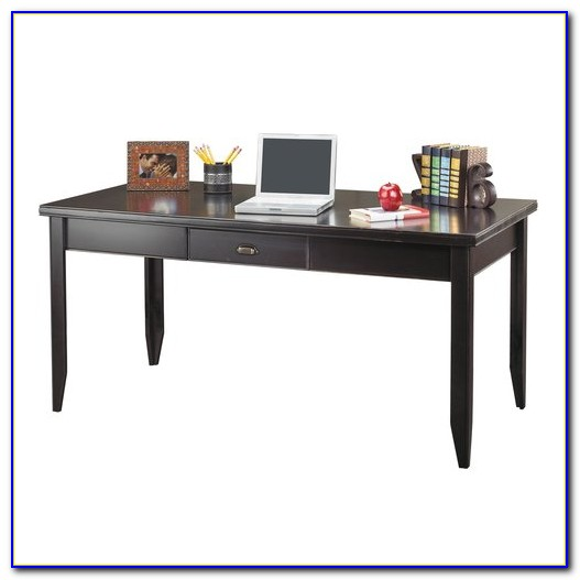 Kathy Ireland Tribeca Desk
