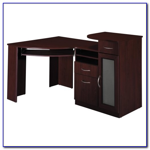 l shaped desk with filing cabinet l shaped corner desk with file cabinet espresso desk 22418