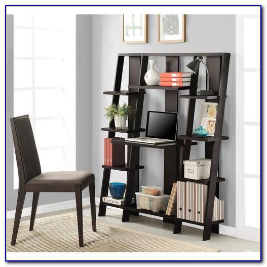 Ladder Shelf Desk Uk