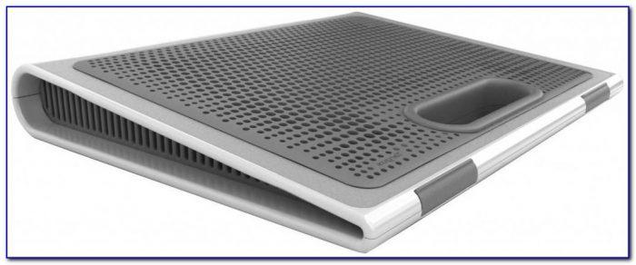 Aidata Laptop Cooling Lap Desk Desk Home Design Ideas