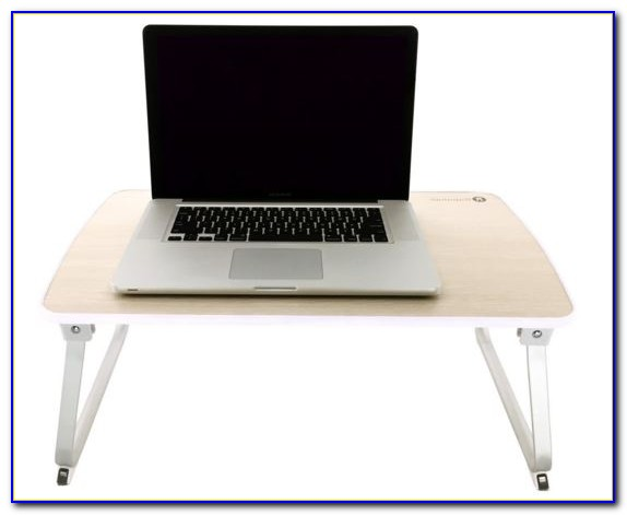 Laptop Table For Your Lap