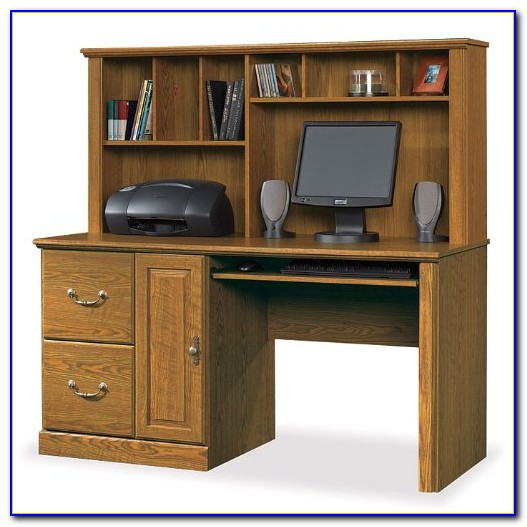Large Computer Desk Uk Desk Home Design Ideas