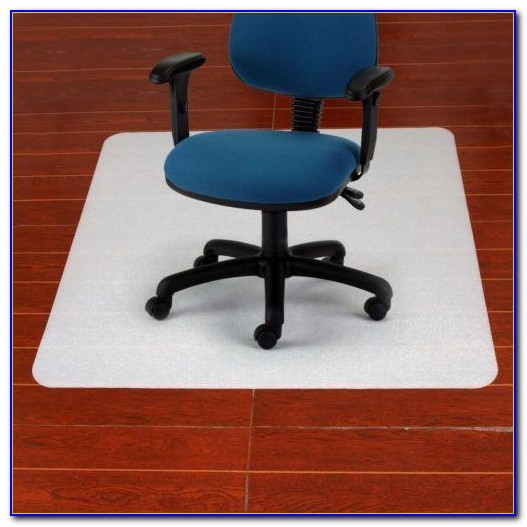 Large Office Floor Mats For Carpet