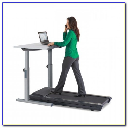 Lifespan Treadmill Desk Troubleshooting Desk Home