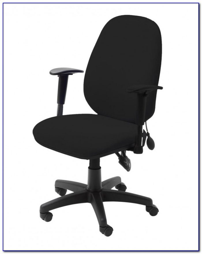 Lumbar Support For Office Chair Staples