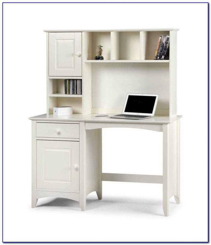 Ikea study desk with hutch desk home design ideas for White desk with hutch ikea