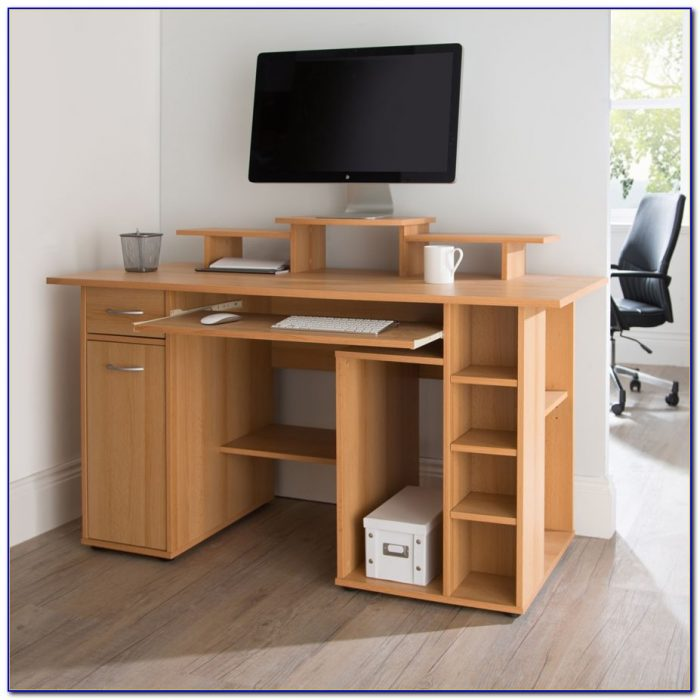 Used Office Desks San Diego Desk Home Design Ideas