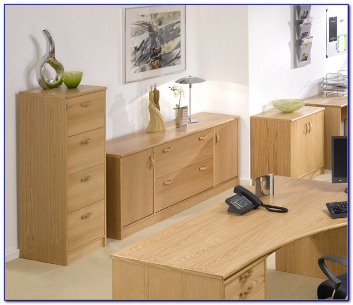modular home office furniture systems desk home design Office Furniture Workstations Modular Desks Home Office Furniture
