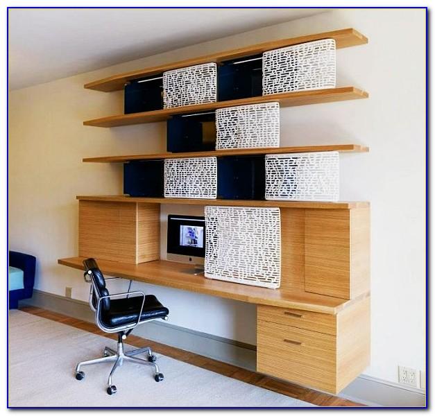 Modular Desks For Home Office Modular Home Office