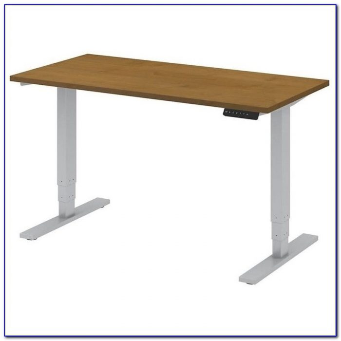 Height adjustable table motorized desk desk home Motorized table