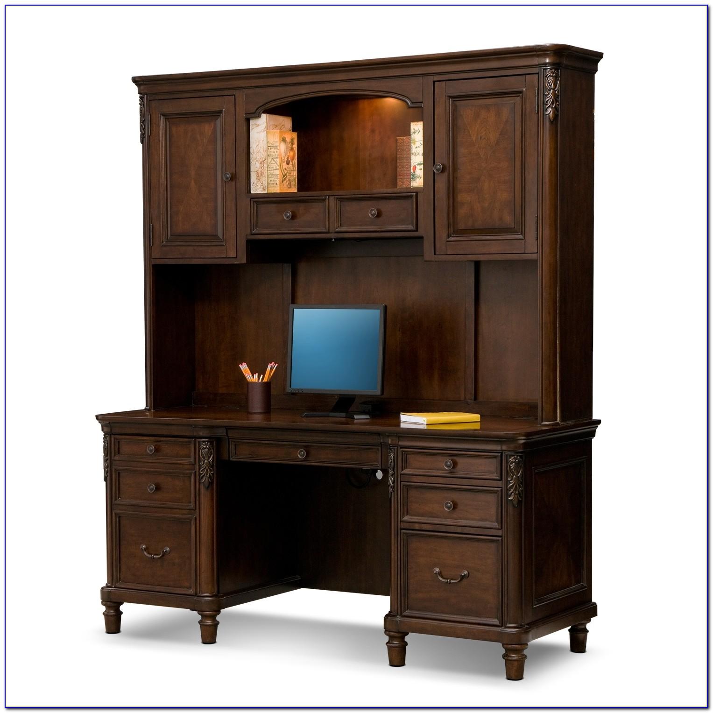 Office Desk With Credenza  Desk  Home Design Ideas. Golf Desk Myrtle Beach. Antique White End Table. Desk Calendars. Glass Round Coffee Table. Organize My Desk At Work. Desk Liner. Compiter Desk. Lucite Desk