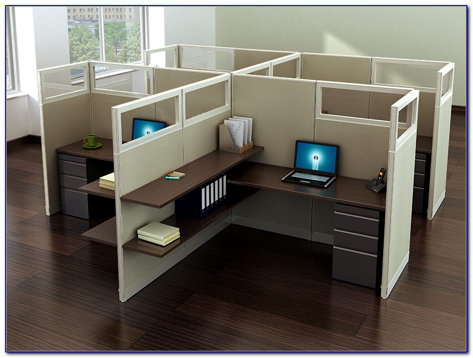 Office Furniture San Diego Used Desk Home Design Ideas Ymngpxrdro79256