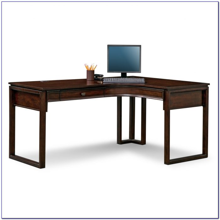 Office L Shaped Desk Uk