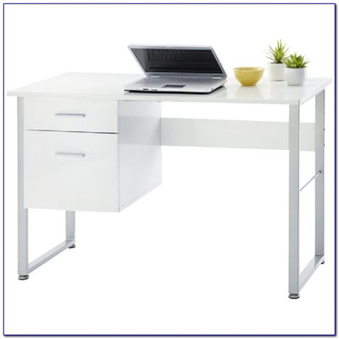 Officemax office pro furniture desk home design ideas - Officemax home office furniture ...